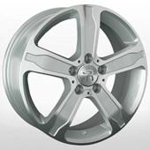 Автомобильный колесный диск R17 5*112 MR146 SF (Mercedes) - W6.5 Et38 D66.6