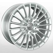 Автомобильный колесный диск R17 5*112 MR147 S (Mercedes) - W8.0 Et38 D66.6