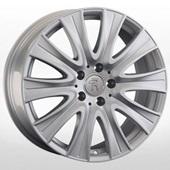 Автомобильный колесный диск R18 5*112 MR206 S (Mercedes) - W8.0 Et41 D66.6