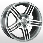 Автомобильный колесный диск R18 5*112 MR74 GMF (Mercedes) - W8.5 Et48 D66.6