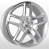 Автомобильный колесный диск R19 5*112 MR76 SF (Mercedes) - W8.5 Et56 D66.6