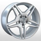 Автомобильный колесный диск R18 5*112 MR96 SF (Mercedes) - W8.5 Et34 D66.6