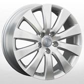 Автомобильный колесный диск R20 5*114,3 MZ22 S (Mazda) - W7.5 Et45 D67.1
