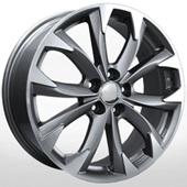 Автомобильный колесный диск R19 5*114,3 MZ93 GMF (Mazda) - W7.0 Et50 D67.1