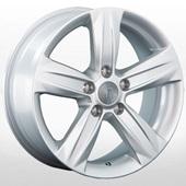 Автомобильный колесный диск R15 5*105 OPL11 S (Opel) - W6 Et39 D56.6