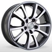Автомобильный колесный диск R18 5*120 OPL2 GMF (Opel) - W8.0 Et42 D67.1
