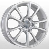 Автомобильный колесный диск R16 5*110 OPL2 S (Opel) - W6.5 Et37 D65.1