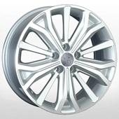 Автомобильный колесный диск R17 5*108 PG35 SF (Peugeot) - W7 Et46 D65.1
