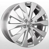 Автомобильный колесный диск R17 5*100 SB25 S (Subaru) - W7.0 Et48 D56.1