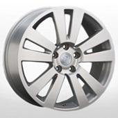 Автомобильный колесный диск R18 5*114,3 SB9 S (Subaru) - W8 Et55 D56.1