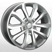 Автомобильный колесный диск R17 5*112 SK77 SF (Skoda) - W7.0 Et49 D57.1