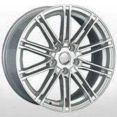 Автомобильный колесный диск R17 5*112 SK84 SF (Skoda) - W7.5 Et49 D57.1