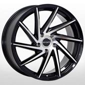 Автомобильный колесный диск R18 5*112 TRW-Z8027 BMF - W8.5 Et35 D66.6