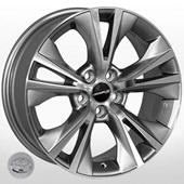 Автомобильный колесный диск R18 5*114,3 TY-5509 HB (Toyota, Lexus) - W7.5 Et30 D60.1