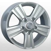 Автомобильный колесный диск R18 5*150 TY117 S (Toyota) - W8.0 Et60 D110.1