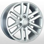 Автомобильный колесный диск R16 6*139,7 TY120 S (Toyota) - W7.0 Et30 D106.1