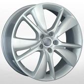 Автомобильный колесный диск R20 5*114,3 TY131 S (Toyota) - W8 Et35 D60.1