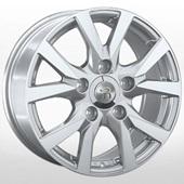 Автомобильный колесный диск R18 5*150 TY237 S (Toyota) - W8.0 Et56 D110.1
