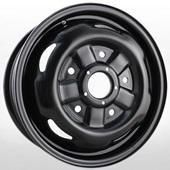 Автомобильный колесный диск R15 5*160 Trebl-8505T B - W5.5 Et60 D65.1