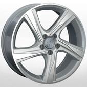 Автомобильный колесный диск R17 5*108 V20 SF (Volvo) - W7.5 Et55 D63.4