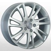 Автомобильный колесный диск R18 5*108 V23 S (Volvo) - W7.5 Et49 D67.1