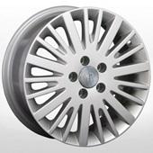 Автомобильный колесный диск R16 5*108 V4 S (Volvo) - W7.0 Et49 D65.1