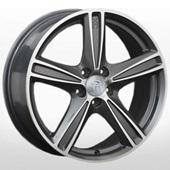 Автомобильный колесный диск R18 5*108 V9 GMF (Volvo) - W7.5 Et49 D67.1