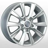 Автомобильный колесный диск R16 5*112 VV134 S (Volkswagen) - W6.5 Et33 D57.1