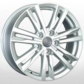 Автомобильный колесный диск R16 5*112 VV149 S (Volkswagen) - W6.5 Et50 D57.1