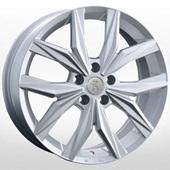 Автомобильный колесный диск R18 5*112 VV226 S (VW, Skoda) - W7.0 Et43 D57.1