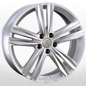 Автомобильный колесный диск R19 5*112 VV257 S (Volkswagen) - W8.0 Et28 D66.6
