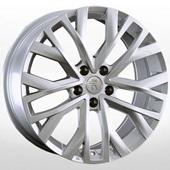 Автомобильный колесный диск R18 5*112 VV259 S (Volkswagen) - W8.0 Et25 D66.6
