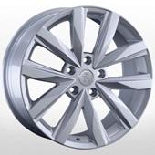 Автомобильный колесный диск R18 5*120 VV274 S (Volkswagen) - W8.0 Et51 D65.1