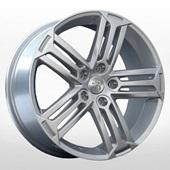 Автомобильный колесный диск R17 5*112 VV45 S (Volkswagen) - W7.5 Et47 D57.1