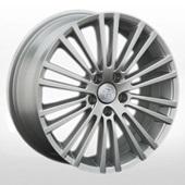 Автомобильный колесный диск R16 5*112 VV25 S (Volkswagen) - W7.0 Et45 D57.1
