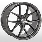 Автомобильный колесный диск R18 5*105 ZF-FE062 GM - W8.0 Et40 D73.1