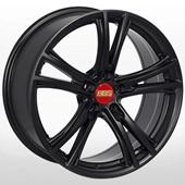 Автомобильный колесный диск R18 5*112 ZF-FM741 FB - W9.0 Et38 D66.6