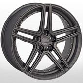Автомобильный колесный диск R20 5*120 ZF-PN003B BG - W10.0 Et32 D72.6
