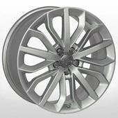 Автомобильный колесный диск R19 5*112 ZF-TL0167 S (Audi) - W8.5 Et45 D66.6