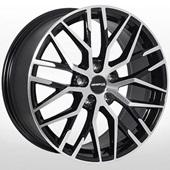 Автомобильный колесный диск R18 5*114,3 ZF-TL1420NW BMF - W8.0 Et38 D73.1