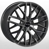Автомобильный колесный диск R18 5*114,3 ZF-TL1420NW GMF - W8.0 Et38 D73.1