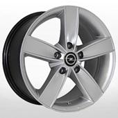 Автомобильный колесный диск R16 5*110 ZW-2517 HS (Opel) - W7 Et35 D65.1