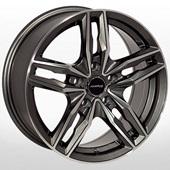 Автомобильный колесный диск R16 5*112 ZW-2788 MK-P (Audi) - W7.0 Et42 D66.6