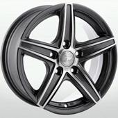 Автомобильный колесный диск R15 5*114,3 ZW-3143 EK-P - W6.5 Et38 D67.1