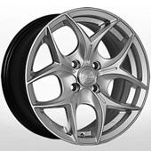 Автомобильный колесный диск R15 4*100 ZW-3206 HS - W6.5 Et37 D67.1