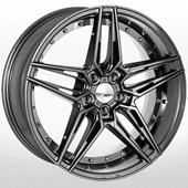 Автомобильный колесный диск R19 5*112 ZW-3337P MK - W8.5 Et20 D66.6