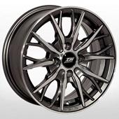 Автомобильный колесный диск R14 4*100 ZW-4409 MK-P - W6.0 Et38 D67.1