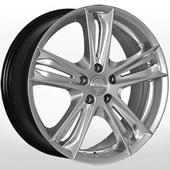 Автомобильный колесный диск R18 5*108 ZW-773 HS - W7.5 Et50 D67.1