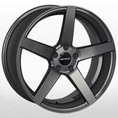 Автомобильный колесный диск R17 5*114,3 ZW-9135 EM/M - W7.5 Et30 D67.1