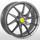 Автомобильный колесный диск R20 5*108 ZW-D2044 GRA - W8.5 Et40 D63.4
